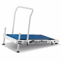 Aquaness T1