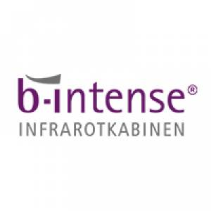 B-intense (Австрия)