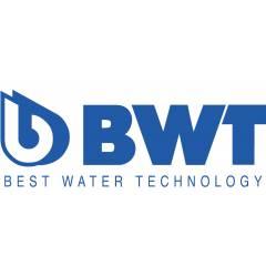 BWT (Австрия)