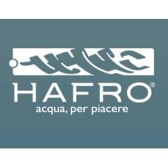 Hafro (Италия)