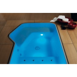 KOS Pool Faraway Дизайнерский бассейн