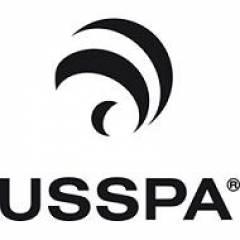 USSPA (Чехия)