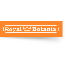 Royal Botania (Бельгия)
