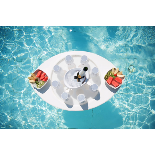 Плавающий бар Trona EYE 62x100x15h