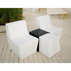 Кресло и Диван Trona Diamond