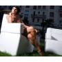 Кресло Trona Soft