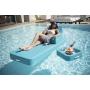 Плавающее кресло Trona Magnum
