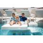 Плавающий диван Trona Magnum