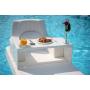 Столик для плавающего кресла Trona Magnum