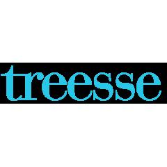 Treesse (Италия)