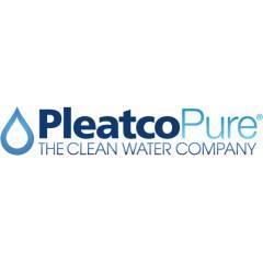 Pleatco (США)