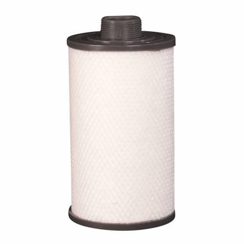 Фильтр для спа бассейна, Purezone, одноразовый.