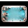 Vortex Spas, Aquagym Extreme плавательный СПА бассейн с противотоком