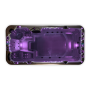 Vortex Spas, Aquagym MAX Exterme плавательный СПА бассейн с противотоком