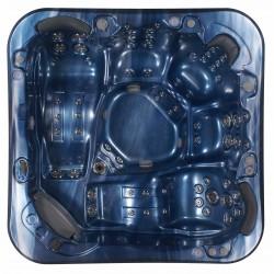 СПА бассейн Cobalt