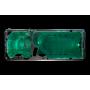 Vortex Spas, Hydrozone PRO+ плавательный СПА бассейн с противотоком