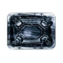 СПА бассейн Titanium