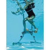Водные велосипеды