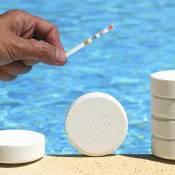 Средства очистки воды