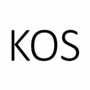 KOS (Италия)