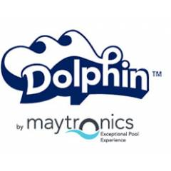 Maytronics (Израиль)